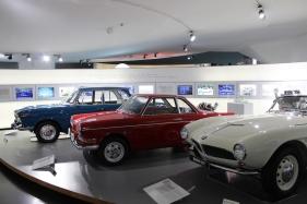 BMW_Welt_Autos_40