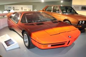 BMW_Welt_Autos_42