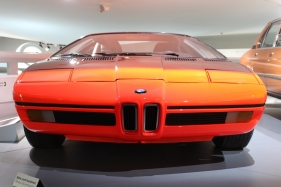 BMW_Welt_Autos_43