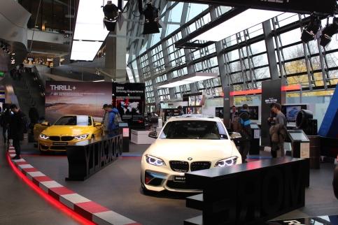 BMW_Welt_Eingang_01