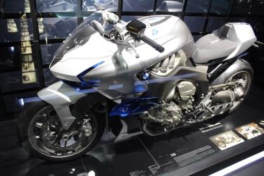 BMW_Welt_Motorrad_16