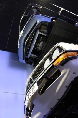 BMW_Welt_Sport_02