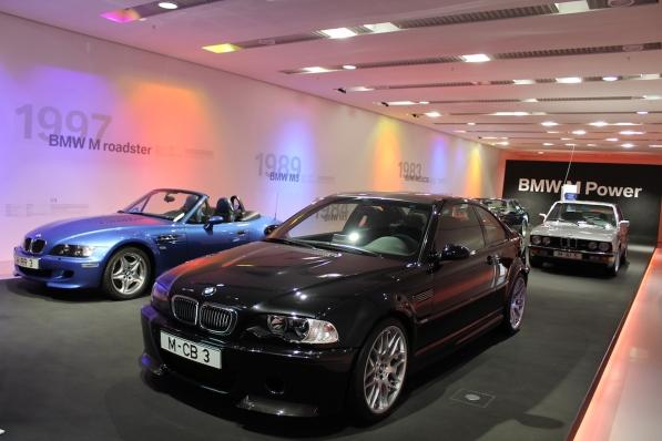 BMW_Welt_Sport_03