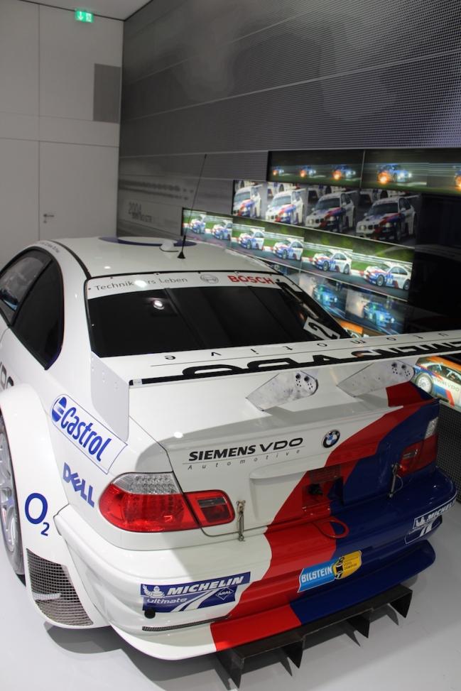 BMW_Welt_Sport_08