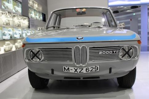 BMW_Welt_Sport_10
