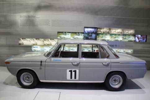 BMW_Welt_Sport_11