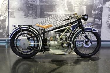 BWM_Welt_Motorrad_02