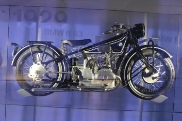 BWM_Welt_Motorrad_03
