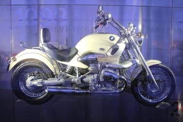 BWM_Welt_Motorrad_04