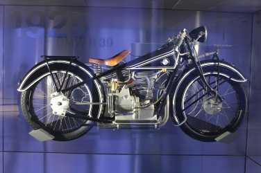 BWM_Welt_Motorrad_05