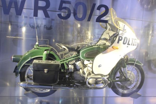 BWM_Welt_Motorrad_08
