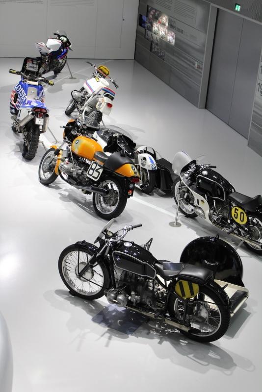 BWM_Welt_Motorrad_09