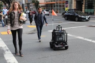 DeliveryRobot_03