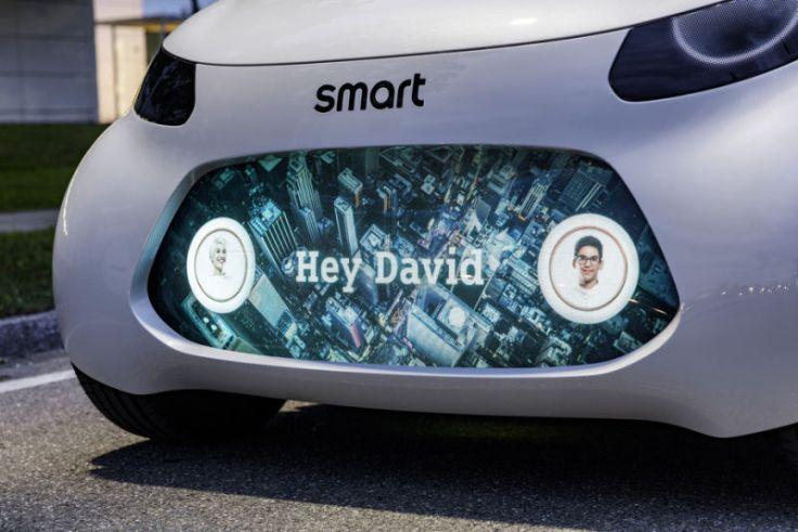 SmartFourTwo_02