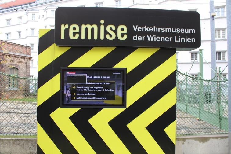 Verkehrsremise_Wien_00