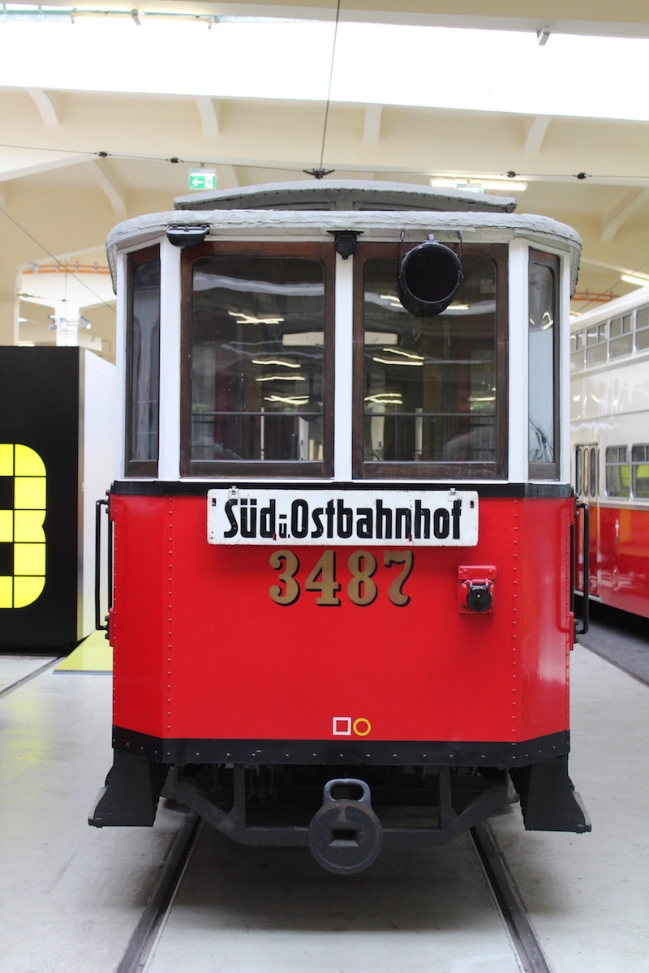 Verkehrsremise_Wien_114