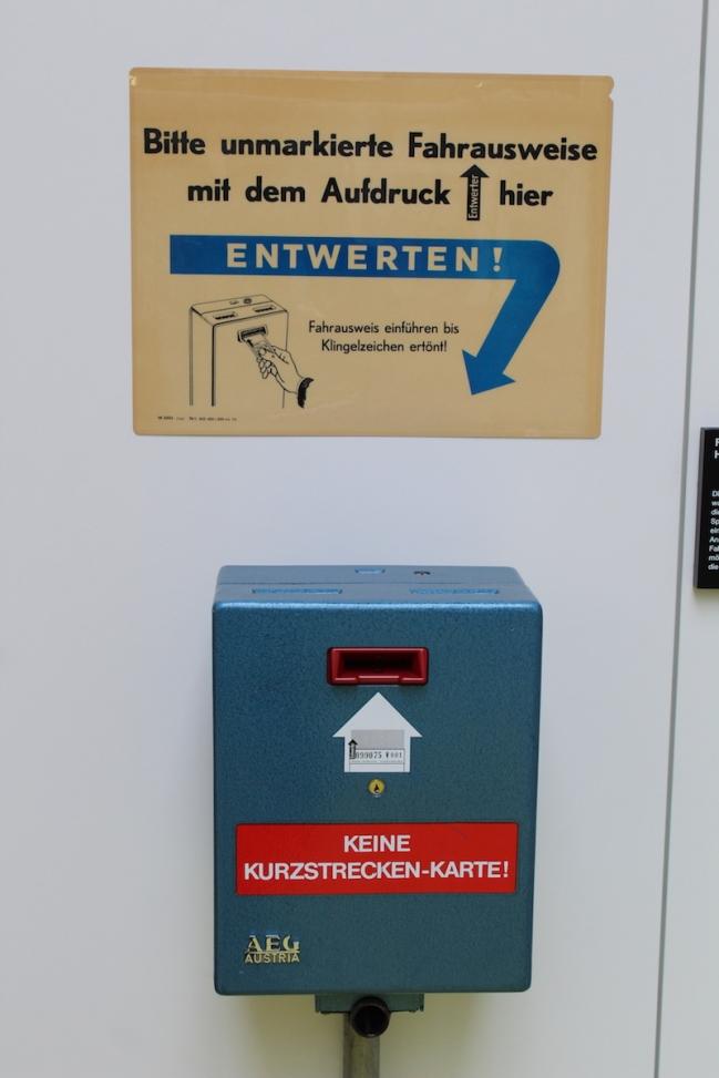 Verkehrsremise_Wien_115