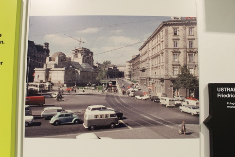 Verkehrsremise_Wien_118