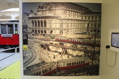 Verkehrsremise_Wien_119