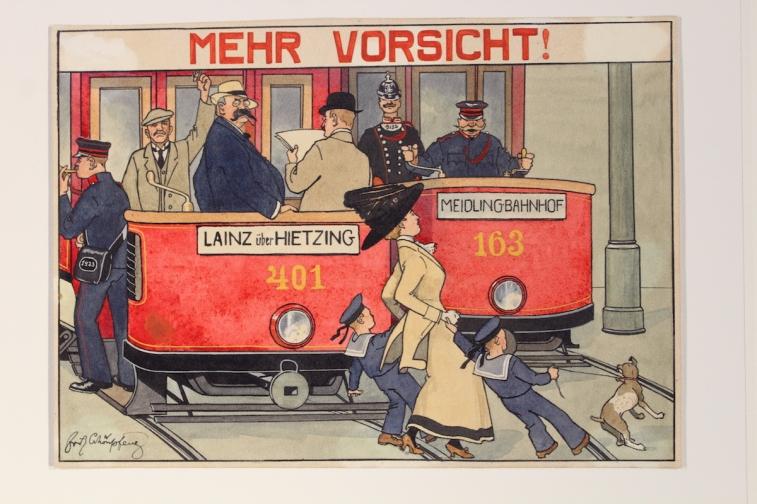 Verkehrsremise_Wien_121