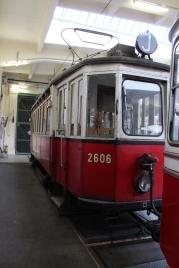 Verkehrsremise_Wien_127