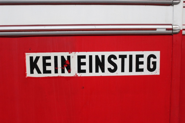 Verkehrsremise_Wien_134