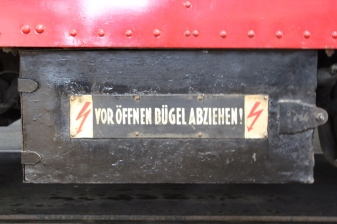 Verkehrsremise_Wien_26