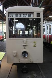 Verkehrsremise_Wien_32