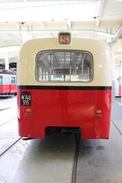 Verkehrsremise_Wien_63