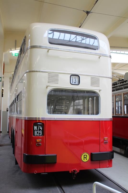 Verkehrsremise_Wien_64