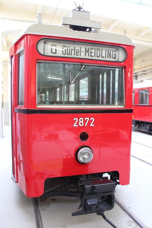 Verkehrsremise_Wien_83
