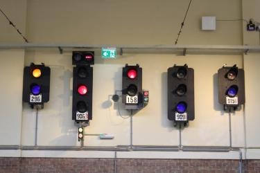 Verkehrsremise_Wien_85
