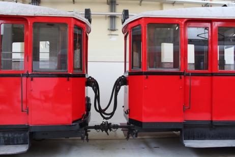 Verkehrsremise_Wien_87