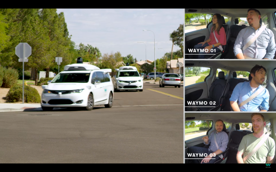 Waymo_full_Autonomy_04