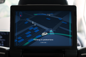 Waymo_full_Autonomy_12