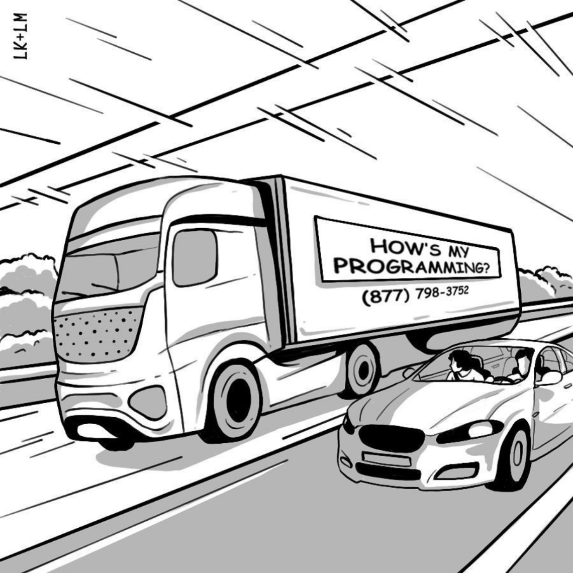 Futurism_Self-Driving.png