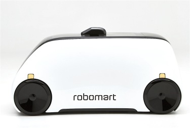 Robomart_12
