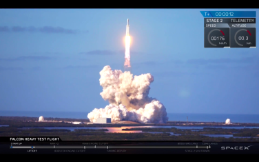 SpaceX_Falcon_Heavy_02