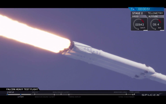 SpaceX_Falcon_Heavy_04