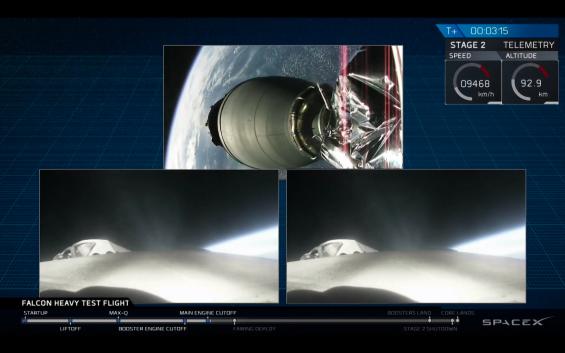SpaceX_Falcon_Heavy_08