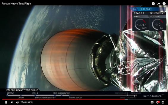 SpaceX_Falcon_Heavy_10
