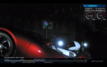 SpaceX_Falcon_Heavy_12