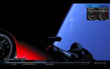 SpaceX_Falcon_Heavy_13
