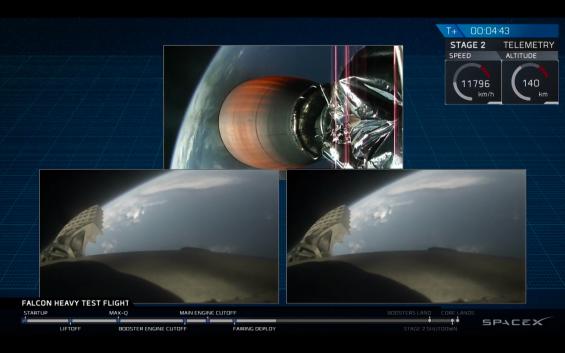 SpaceX_Falcon_Heavy_16