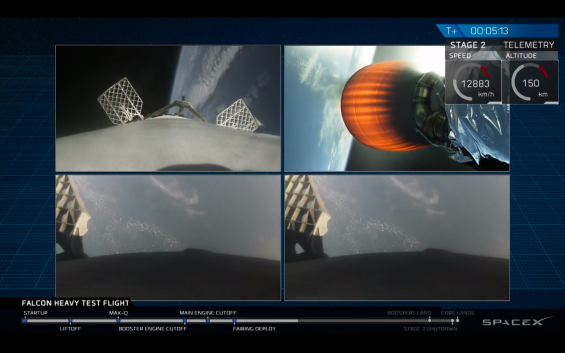 SpaceX_Falcon_Heavy_17