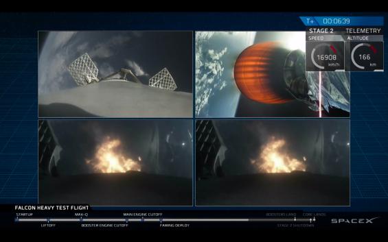 SpaceX_Falcon_Heavy_18