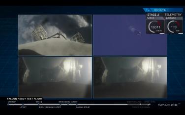 SpaceX_Falcon_Heavy_20