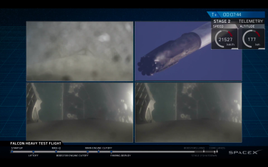 SpaceX_Falcon_Heavy_21