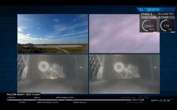 SpaceX_Falcon_Heavy_23