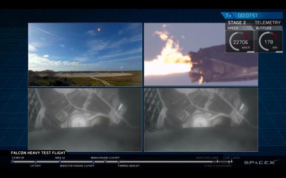 SpaceX_Falcon_Heavy_24